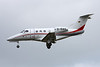 D-IDAS Embraer EMB-500 Phenom 100 c/n 50000365 Paris-Le Bourget/LFPB/LBG 16-06-17