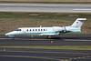 D-CLMS Learjet 45 c/n 45-395 Dusseldorf/EDDL/DUS 03-03-17