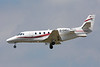 D-CHDJ Cessna 560 Citation Excel S c/n 560-5744 Frankfurt/EDDF/FRA 04-06-17