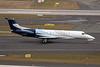 D-AVIB Embraer ERJ-135BJ Legacy 600 c/n 14501109 Dusseldorf/EDDL/DUS 25-02-10