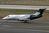 D-BJKP Embraer EMB-550 Legacy 500 c/n 55000003 Dusseldorf/EDDL/DUS 03-03-17