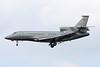 D-APLC Dassault Falcon 7X c/n 77 Frankfurt/EDDF/FRA 04-06-17