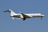 D-AXTM Bombardier Global Express c/n 9102 Frankfurt/EDDF/FRA 07-06-19