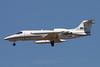 D-CFGG Learjet 36A c/n 36-048 Palma/LEPA/PMI 15-06-16