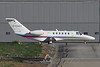 D-CAST Cessna 525B CitationJet 3 c/n 525B-0330 Maastricht/EHBK/MST 25-03-14
