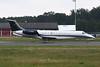 D-AIRG Embraer ERJ-135BJ Legacy 650 c/n 14501234 Frankfurt/EDDF/FRA 07-06-19