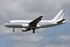 D-APGS Airbus A319-115X c/n 3046 Paris-Le Bourget/LFPB/LBG 16-06-17
