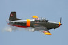 D-EPCI Pilatus PC.-05 c/n 497-46 Hasselt/EBZH 27-08-17
