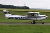 D-EWAD Reims-Cessna F.150L c/n 0919 Aachen/EDKA 06-06-19