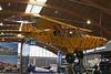 D-MTRK Zlin Aviation Savage c/n 0078 Friedrichshafen/EDNY/FDH 19-04-12