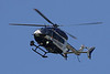 "D-HHEC Eurocopter EC-145C-2 ""Polizei"" c/n 9081 Frankfurt/EDDF/FRA 07-06-19"