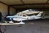 D-EZAM Cessna 182 Skylane c/n unknown Nienburg-Holzbalge/EDXI 16-10-11