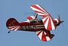 D-ESLM Aerotek S-2A Special c/n 2050 Hasselt/EBZH 27-08-17