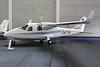 D-GTTW Tecnam P.2006T c/n 034 Friedrichshafen/EDNY/FDH 19-04-12