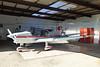 D-EMNI Robin R.3000-120D c/n 118 Nienburg-Holzbalge/EDXI 16-10-11