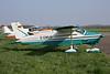 D-EMUH Bolkow BO-208C Junior c/n 623 Beaune/LFGF/XBV 17-04-10
