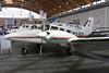 D-GEBA Piper PA-34-200T c/n 34-7670179 Friedrichshafen/EDNY/FDH 19-04-12
