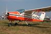 D-EHAC Bolkow Bo.208C Junior c/n 709 Schaffen-Diest/EBDT 12-08-07