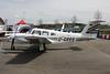 D-GRRR Piper PA-44-180T Torbo Seminole c/n 44-8107038 Friedrichshafen/EDNY/FDH 19-04-12