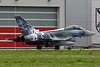 "30+96 British Aerospace EFA EF2000 ""German Air Force"" c/n GS074 Norvenich/ETNN 25-08-20 ""Swords of Boelke"""