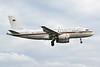 """15+02 Airbus A319-133CJ """"German Air Force"""" c/n <a href=""""https://www.ctaeropics.com/search#q=c/n%204060"""">4060 </a>  Brussels/EBBR/BRU 09-05-21"""