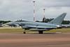 """31+44 British Aerospace EFA EF2000 """"German Air Force"""" c/n GS104 Fairford/EGVA/FFD 22-07-19"""