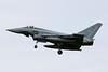 """30+94 British Aerospace EFA EF2000 """"German Air Force"""" c/n GS073 Norvenich/ETNN 25-08-20"""