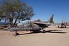 40+49 Dassault-Breguet-Dornier Alpha Jet c/n 0049 Pima/14-11-16