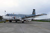 "61+04 Breguet 1150 Atlantic ""German Navy"" c/n 8 Friedrichshafen/EDNY/FDH 20-04-12"