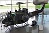"70+45 Dornier UH-1D Iroquois ""German Air Force"" c/n 8105 Friedrichshafen/EDNY/FDH 20-04-12"