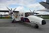 D-ICDO Dornier Do.228-200 c/n 4359 Friedrichshafen/EDNY/FDH 20-04-12