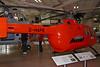 98+32 (D-HAPE) Bolkow Bo-105HGH c/n V4 Deutsches Museum/Munich 12-07-05