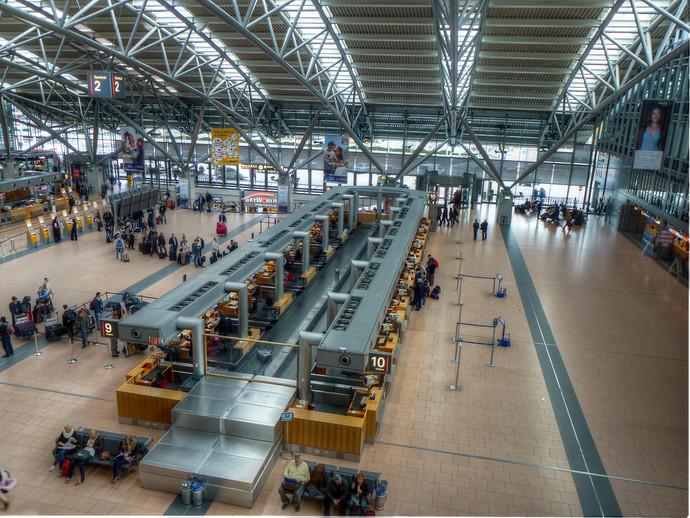 What Is The Schengen Zone And How Do Schengen Area Visas Work