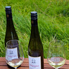 Hochheim Germany, Independence Riesling , in Honor of Thomas Jefferson's Visit