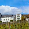 Hochheim Germany, Domdechaney Estate