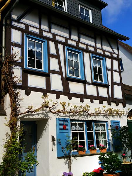 Hochheim Germany