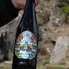 Hochheim Germany, Queen Victoria Wine