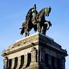 Wilhelm I memorial