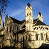 Basilika Sankt Kastor