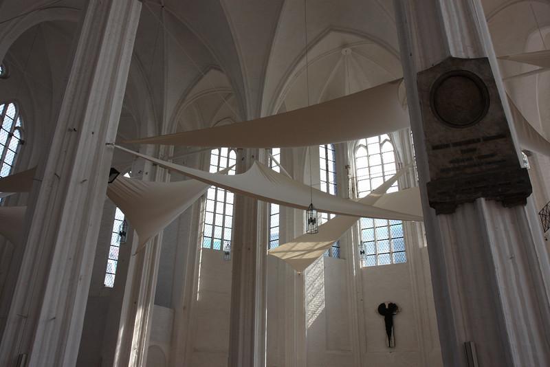 St. Petri Church
