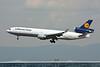 D-ALCC McDonnell Douglas MD-11F c/n 48783 Frankfurt/EDDF/FRA 01-07-10