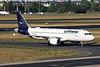 D-AIZC Airbus A320-214 c/n 4153 Berlin-Tegel/EDDT/TXL 22-08-18