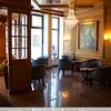 King's Hotel Center Reception 1