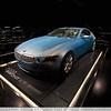 BMW Z9 GT
