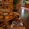 King's Hotel Center Breakfast Bread 2