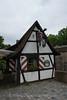 Nuremberg - Hexenhäusla (Witch) Pub