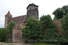 Nuremberg - Imperial Castle 2