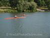 Germany - Rowers
