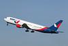 """D-AZUA Boeing 767-33A """"Azur Air Germany"""" c/n 27909 Dusseldorf/EDDL/DUS 06-04-18"""