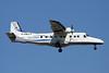 "D-CNEU Dornier Do.228-212NG ""RUAG Aerospace"" c/n 8206 Paris-Le Bourget/LFPB/LBG 10-06-15"